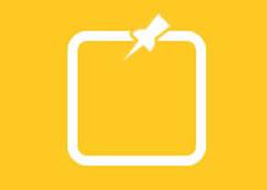 Illu4_Noticeboard_Yellow_correct_size.jpg