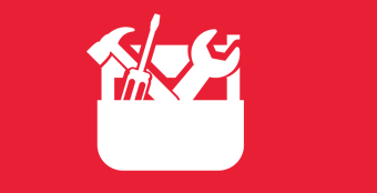 widgetbox-red