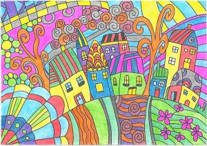 january-2017-colouring-competition-calendar-winner-mrs-biddles-gratr007